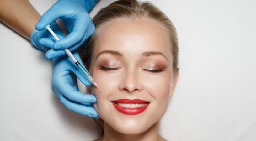 Como elegir la mejor clinica de cirugia estetica