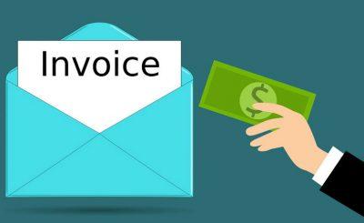 Grandes ventajas de la facturacion electronica