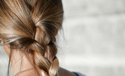 Trucos de moda y belleza para el cabello en 2019