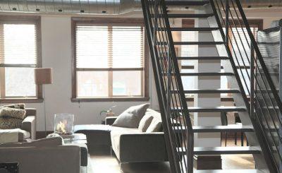Consejos para amueblar tu primera casa
