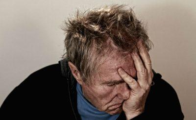 Consejos contra el síndrome postvacacional