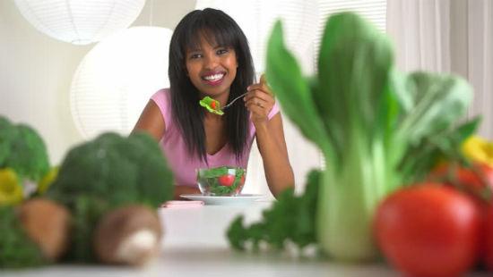 perdr peso con dieta alcachofa
