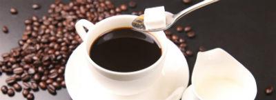 Cafe para subir tension arterial