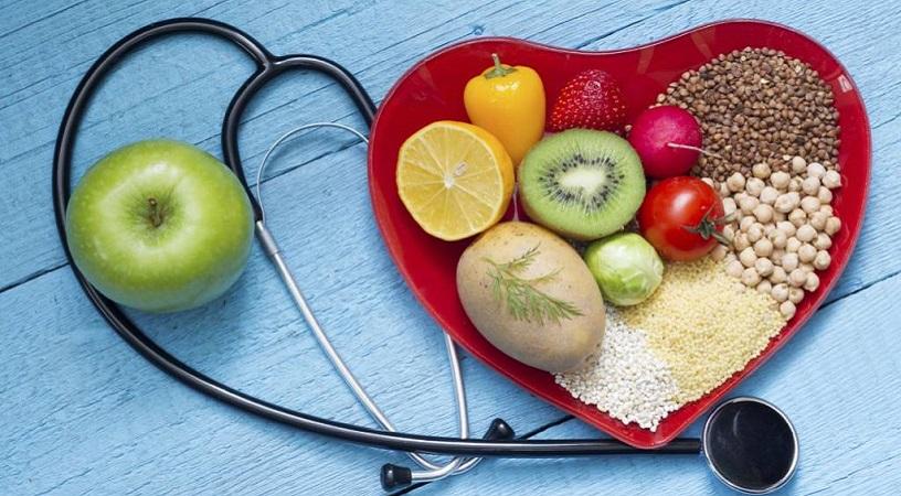 Colesterol Alto Consejos