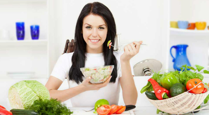 descargar dieta scardale gratis