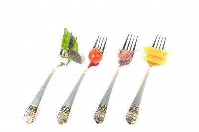 En que consiste la dieta disociada
