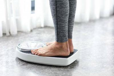 Perder peso dieta luna
