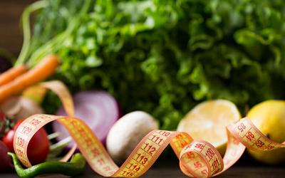 Alimentos dieta Pronokal