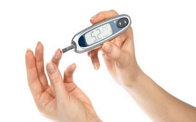 Analisis Glucosa Basal