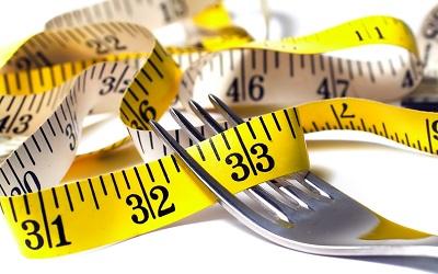 Dieta Pnk o Pronokal