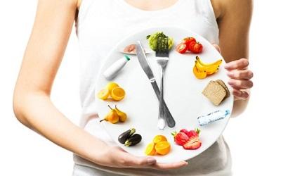 Dieta Variada Pronokal