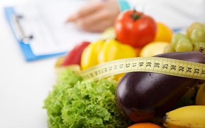 dieta pronokal verduras permitidas