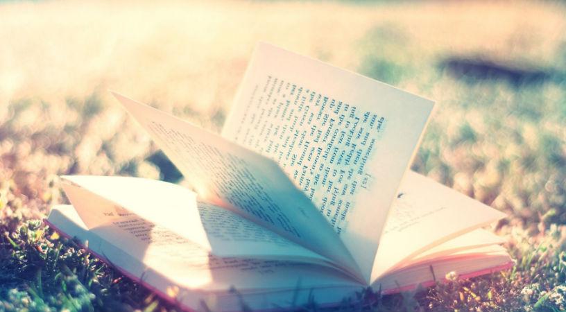 comparte y analiza el significado de las mejores frases bonitas aedn