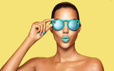 Elegir bien tus gafas de sol