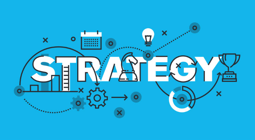Importancia estrategia marketing online