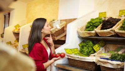 Mejorar alimentacion