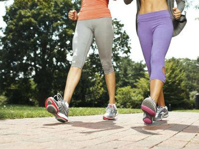 Mejores zapatillas para andar