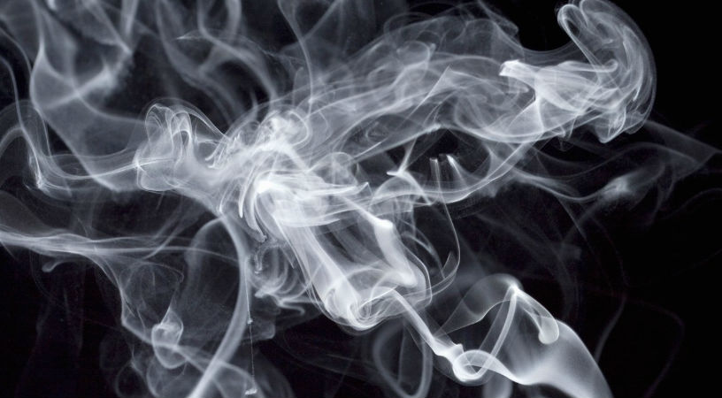 Recetar cigarrillos electronicos