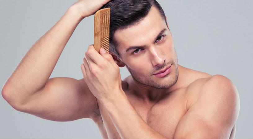Recupera tu cabello a traves del injerto capilar