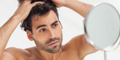 Recupera tu cabello