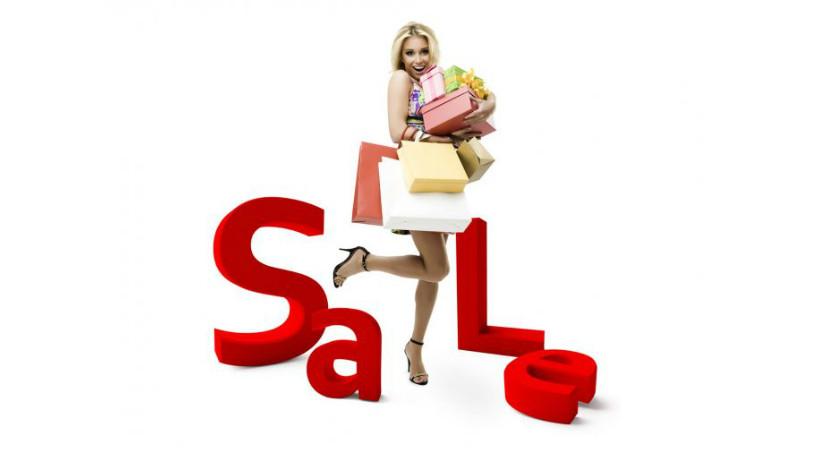 Tienda de ropa online Nahimana