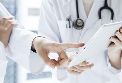 Traducciones tecnicas ambito medico