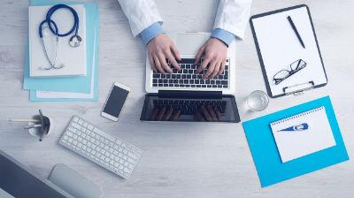 Traducciones tecnicas y juradas en el ambito medico