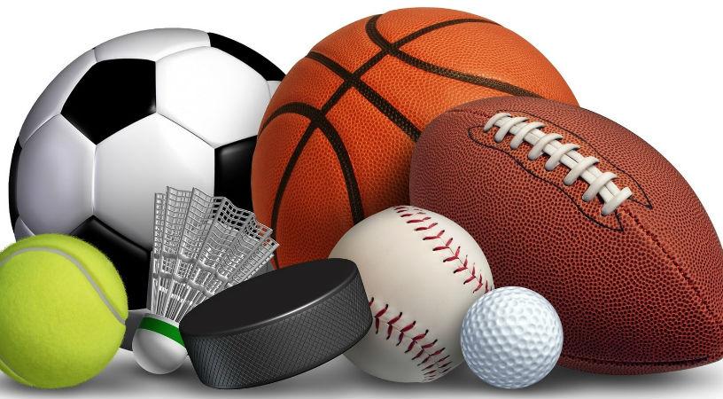 4 Formas para Disfrutar el Deporte