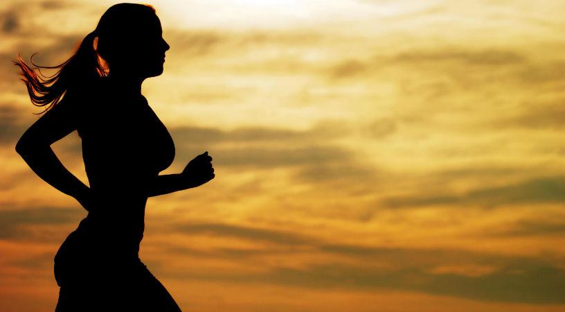 4 beneficios de empezar a hacer deporte