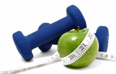Como perder peso de verdad