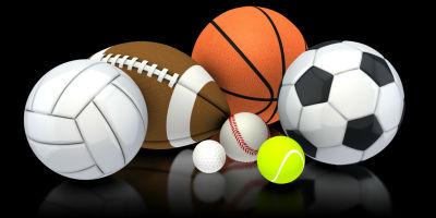 Disfrutar del deporte