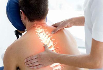 Importancia de la fisioterapia