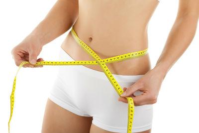 Perder peso de verdad