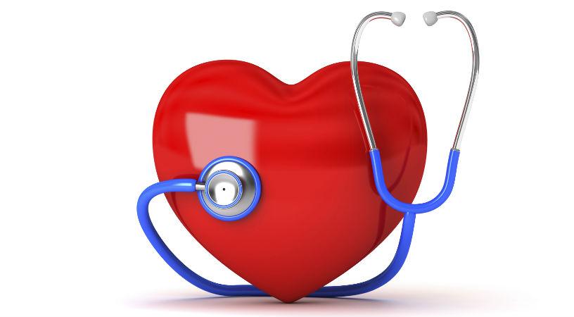 Recomendaciones para garantizar tu salud
