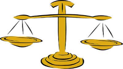 Segestion y la legalidad