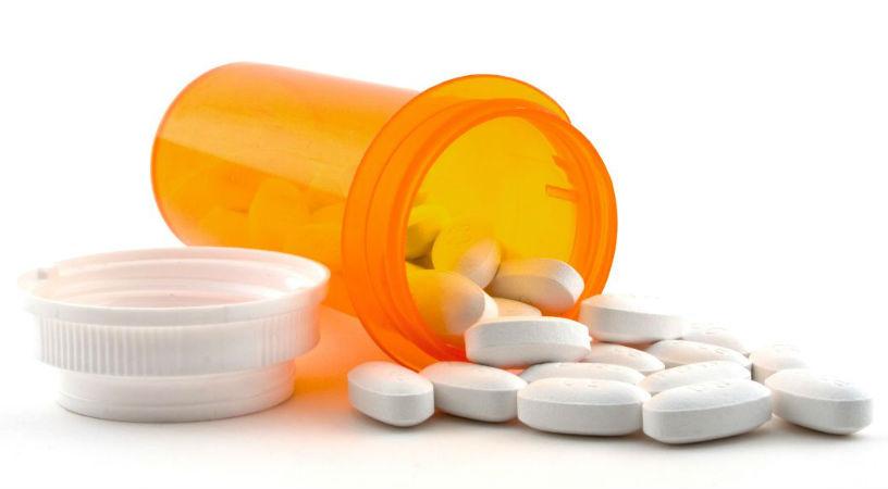 Uso adecuado de los medicamentos