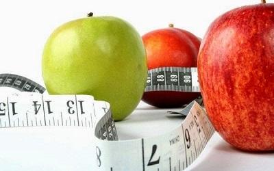 Beneficios de la Dieta de la Manzana