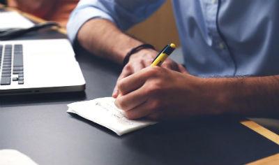 Consejos para autonomos y empresas