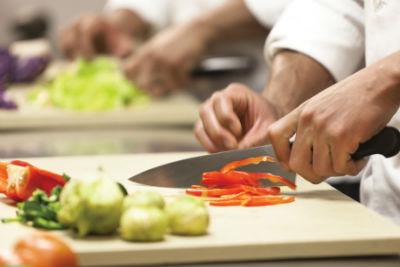 Consejos practicos para una correcta manipulacion de los alimentos