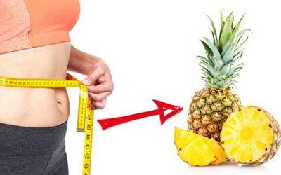 Desventajas de la Dieta de la Piña