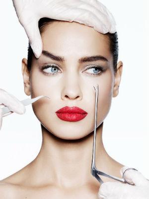 Mejores clinicas de cirugia estetica