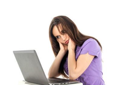 Psicologos online de Consulta 21