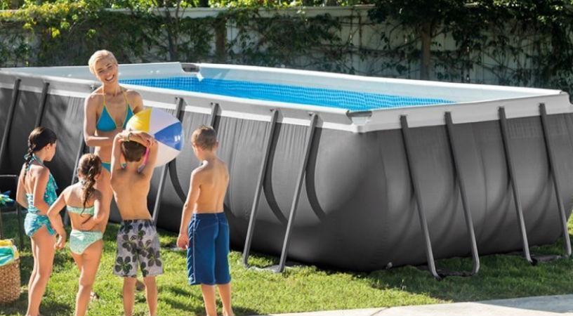 piscina-intex