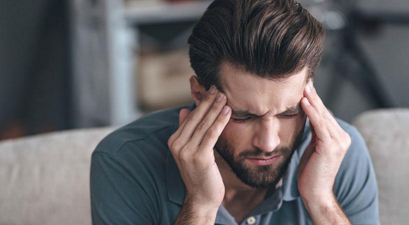 Importancia de la alimentacion para superar la ansiedad