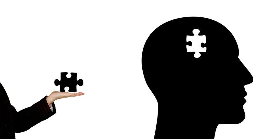 Importancia de la terapia psicologica