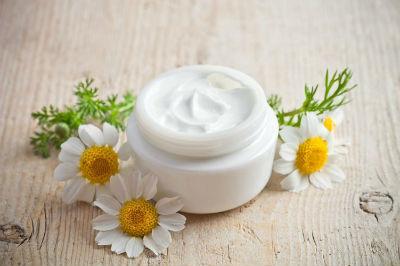 Ranking de cremas antiedad