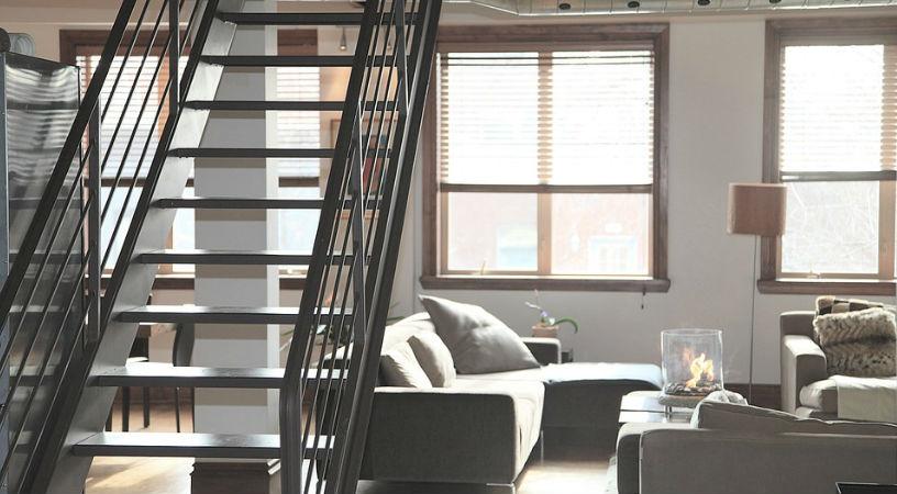 Consejos para decorar un hogar pequeno