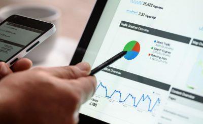 Hacer crecer tu negocio online