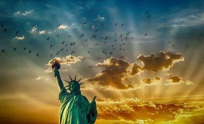 Tramitar ESTA para Viajar a EEUU