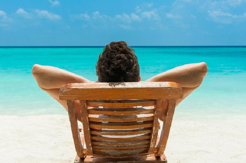 Vacaciones Inolvidables